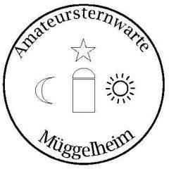 Sternwarte Müggelheim